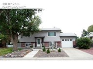 1108 Applewood Ave Fort Lupton CO, 80621