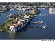 572 Marina Point Dr 5720 Daytona Beach FL, 32114