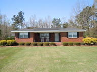 254 Jam  Road Tabor City NC, 28463