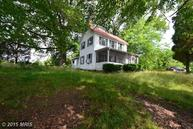 422 Bay Front Road Deale MD, 20751