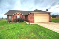 13965 S Saddle Brook Drive Oologah OK, 74053