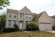 21 Cranberry Lane Delran NJ, 08075