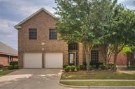 6954 Shoreview Drive Grand Prairie TX, 75054