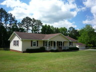 103 Colony East Abbeville SC, 29620