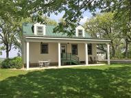5101 Ne Co Rd 4 Atwater MN, 56209