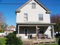 400 Madison Brownsville PA, 15417