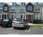 75 Forest Drive Piscataway NJ, 08854
