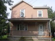 371 Waterloo St Marion OH, 43302
