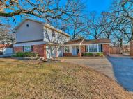 7804 Nw 25th Terrace Bethany OK, 73008