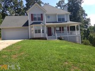 737 Erin Dr Stockbridge GA, 30281