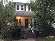 541 Spring St Wooster OH, 44691