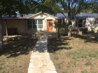 106 Offer Lane Llano TX, 78643