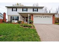 3912 Sharonview Drive Sharonville OH, 45241