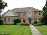 12310 Steeple Chase Dr Reisterstown MD, 21136
