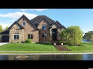7017 W Wood Duck Ln Highland UT, 84003