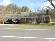 2627 Setzers Creek Rd Lenoir NC, 28645