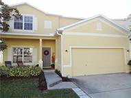 7765 75th Way N Pinellas Park FL, 33781