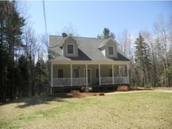 111 Lincoln Drive Washington NH, 03280