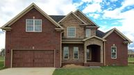 1403 Beaumont Dr Bowling Green KY, 42104
