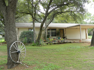 1204 Cr 132b Kingsland TX, 78639