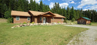 6034 Whistlin Drive Olney MT, 59927