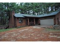 31694 Ivywood Trail Stacy MN, 55079
