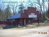 361 Cr 213 Road Berryville AR, 72616