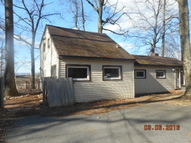 64 Quenby Mountain Rd Great Meadows NJ, 07838