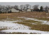 0 Craig Drive Lot 60 Thornville OH, 43076