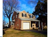 1345 Annabella Ave Havertown PA, 19083