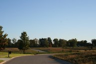 Tbd Victoria Ln Lot 32, Shadow Lakes Warsaw IN, 46582
