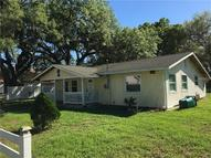 914 Powell Street Wildwood FL, 34785