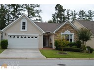 215 Collierstown Way Peachtree City GA, 30269