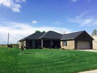 15025 Silver Plains Trace Memphis IN, 47143
