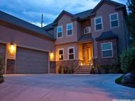 3242 N Millcreek W Pleasant Grove UT, 84062
