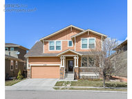 3720 Cosmos Ln Fort Collins CO, 80528