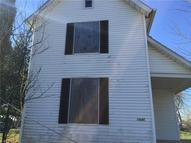 1946 3rd St Southeast Canton OH, 44707