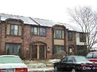 3154 Sheffield Pl Holland PA, 18966