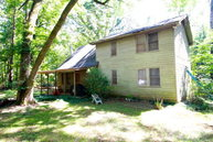 6872 Cottonwood Drive Appling GA, 30802