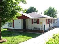 306 South Mulberry Madison KS, 66860