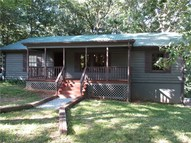 265 Pink Williams Road Dahlonega GA, 30533
