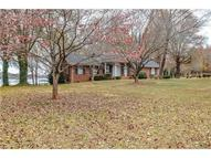 310 Camino Real Road Mooresville NC, 28117