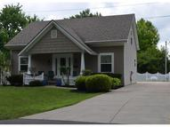 2764 Winton Drive Kettering OH, 45419