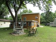 75765 Sunset View Road Ortonville MN, 56278