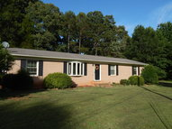 44438 Honeybee Circle New London NC, 28127