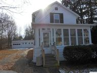 118 Cliff St Middleburgh NY, 12122