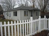 980 S I St Lakeview OR, 97630