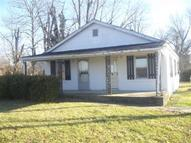 1405 Louisville Road Frankfort KY, 40601