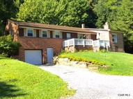 122 Keafer Road Johnstown PA, 15905