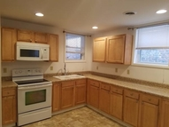 137 Front Remsen St Cohoes NY, 12047